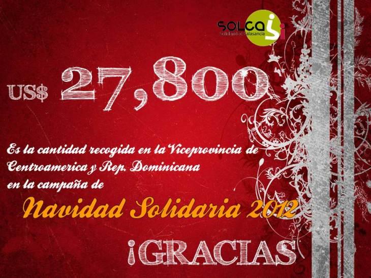 Agradecimiento 2013 (1)