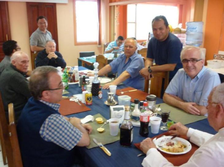 Almuerzo con Padre Provincial 004_800x600