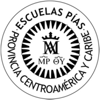 logo viceprovincia
