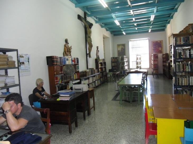 cuba-sep2011 (32)
