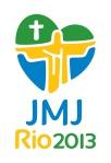 JMJ_Rio2013_vertical