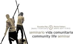 seminario VC
