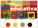 CALIDAD EDUCATIVA 2