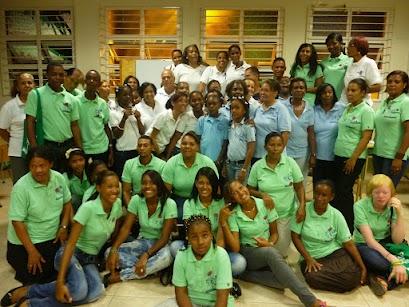 promotores salud 2012