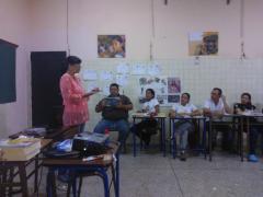 CPJ-Valencia (4)
