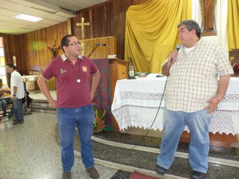 campamento maracaibo-2013 (1)