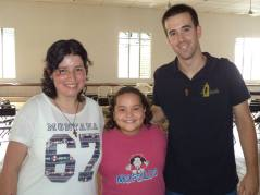 campamento maracaibo-2013 (10)