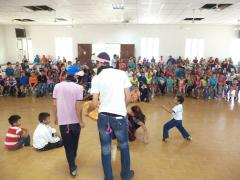 campamento maracaibo-2013 (11)