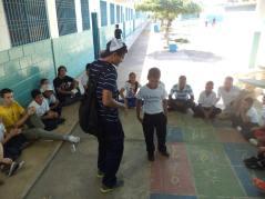 campamento maracaibo-2013 (12)