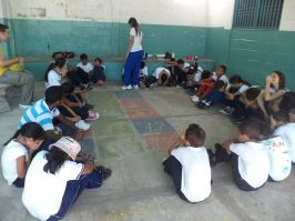 campamento maracaibo-2013 (14)