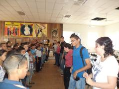 campamento maracaibo-2013 (19)