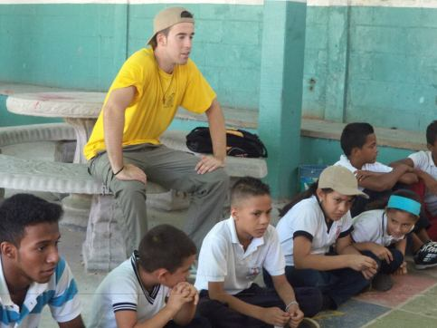 campamento maracaibo-2013 (20)