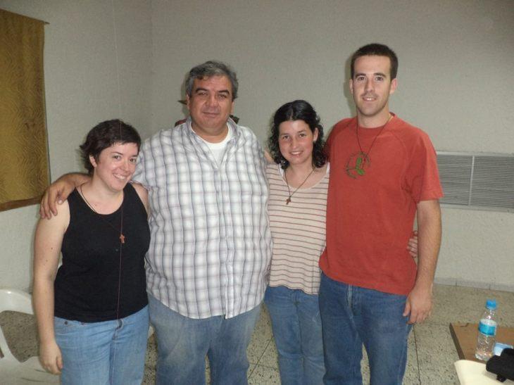 campamento maracaibo-2013 (3)