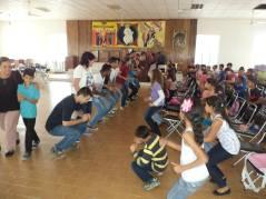 campamento maracaibo-2013 (4)