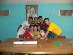 campamento maracaibo-2013 (5)