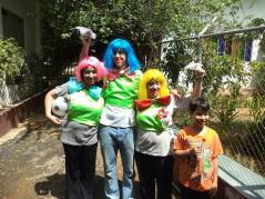 campamento maracaibo-2013 (6)