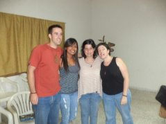 campamento maracaibo-2013 (7)