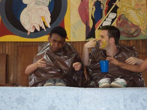 campamento maracaibo-2013 (8)