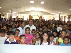 campamento maracaibo-2013 (9)