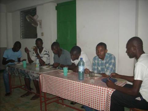 campa-haiti (1)