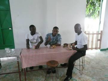 campa-haiti (10)