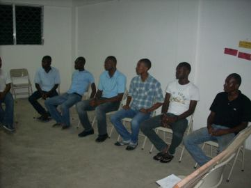 campa-haiti (11)