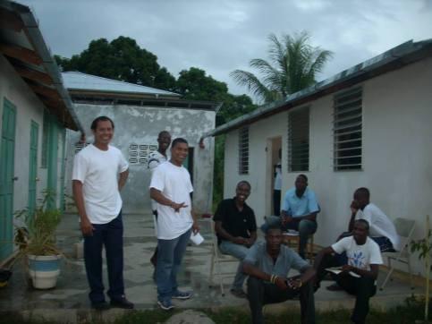 campa-haiti (12)