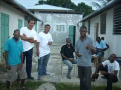 campa-haiti (13)