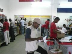campa-haiti (15)