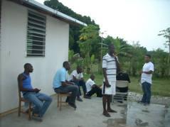 campa-haiti (16)