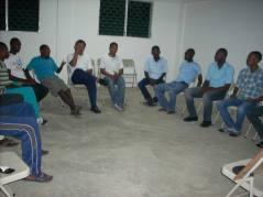campa-haiti (6)
