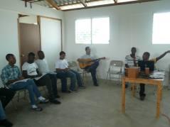 campa-haiti (7)