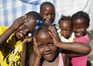 haiti-enfants_184