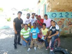 campamento sep-2013 (14)