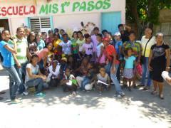 campamento sep-2013 (4)