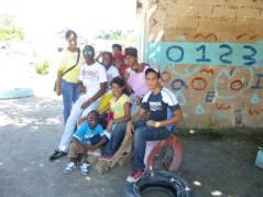 campamento sep-2013 (8)