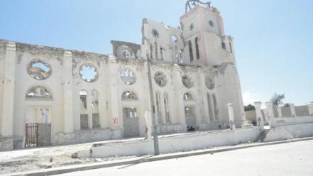 Haití 245_800x450