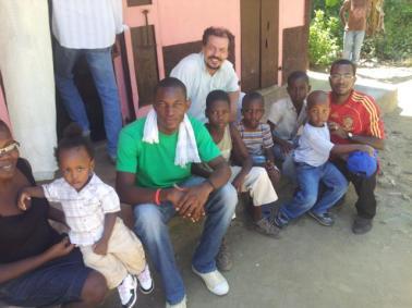 haiti-viaje 2012 (10)_640x480