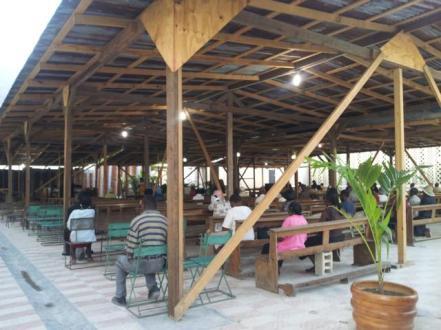 haiti-viaje 2012 (32)_640x480