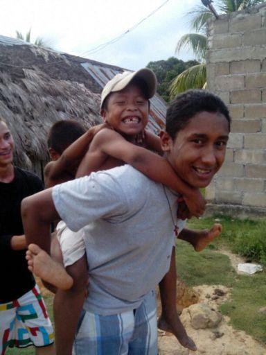mision vocacional (4)