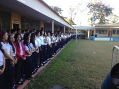 inicio curso-managua (4)