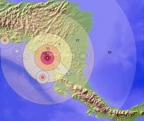 terremoto-nicaragua-297x250