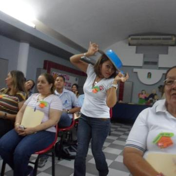 encuentro pedagogía (1)