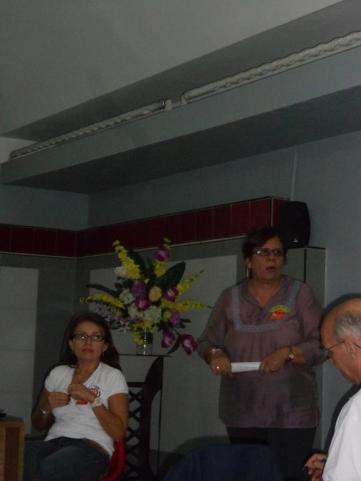 encuentro pedagogía (2)