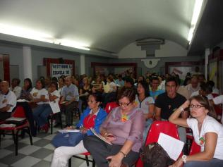 encuentro pedagogía (3)