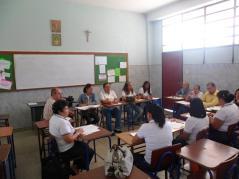 encuentro pedagogía (4)