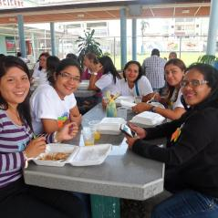 encuentro pedagogía (6)