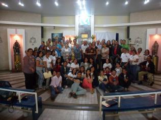 encuentro pedagogía (8)