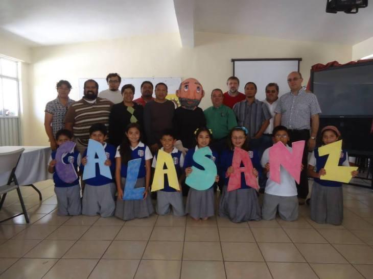 reunión escuela de tareas (11)