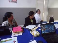 reunión escuela de tareas (12)